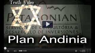 Plan Andinia Jews in Argentina - Reel Truth History