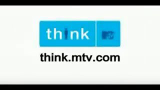 MTV Airs Ad Showing the Round Up Of American Citizens
