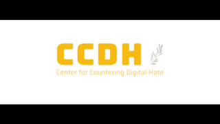 """The Center for Countering Digital Hate..?: """"The Anti-Vax Conspiracy Panel event"""""""