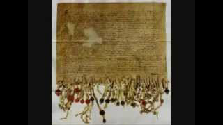 Lost Tribes of Israel Found in the Scottish Declaration of Independence