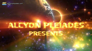 Alcyon Pleiades 100 Casting couch Hollywood-Bollywood Paedophilia Satanism Child abuse Adrenochrome
