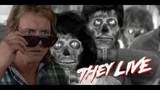 [1988] They Live