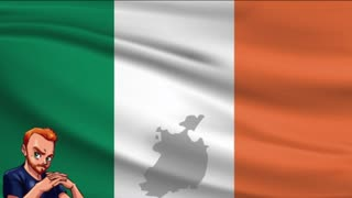 The Terrible Truth about Ireland 2040