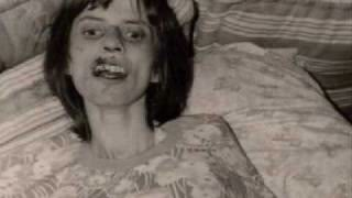 The True Story behind The Exorcism of Anneliese Michel / Emily Rose - Part 2 of 2