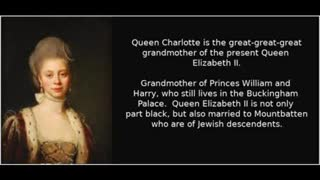 James Wickstrom - 045 ENGLAND'S ROYAL FAMILY POLLUTED July 16 2011