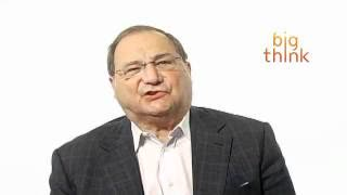 Abe Foxman cries out in pain as he strikes, conflates slavery without saying who owns the slave ships and admits Judaism's god is a dual-gendered tranny.