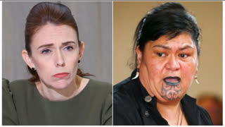 NEW ZEALAND CALLS IN THE S.I.S. BECAUSE THE TRUTH IS DANGEROUS - WRITES MARC IVO DALDER