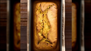 Huge Mistakes Everyone Makes When Baking Bread