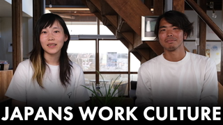 Japan's AWFUL Work Culture - Unpaid overtime, forced drinking, and more