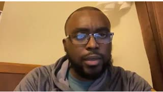 WARNING ! JAMES DEVELON A CERTIFIED NURSING ASSISTANT (CNA) BREAKS DOWN ABOUT COVID19 VACCINE DEATHS