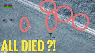 [.AM vs .AZ]More than 100 soldiers died in 8 minutes by decisive drones -How many drone strikes did Obama order?