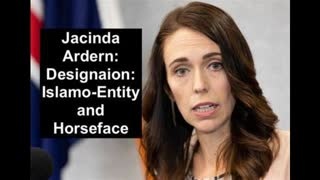 THIS IS NZ'S PUBLIC ENEMY NUMBER ONE............TIME TO ARREST THIS PUBLIC ENEMY!!