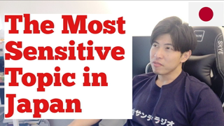 Religion in Japan: what they believe, how they see Christianity and Muslim?