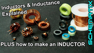 How INDUCTOR's work & How to make your own