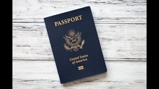 Renouncing American Citizenship Hits All Time Record