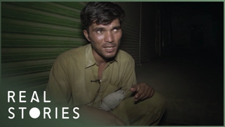 Preying On Young Boys   Pakistan's Hidden Predators (Full Documentary)   Real Stories