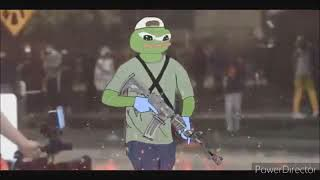 """VIRAL CAT™ - Patriot Battle Hymn - """"Keep Your Rifle By Your Side"""" - [Extended]"""