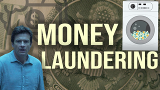 How Money Laundering Works | Everything You DIDN'T Know!