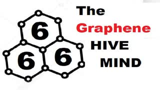 The Graphene 666 Mind Control System by Darpa & Dick Cheney