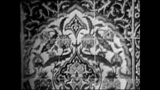 The Soviets And Islam (1972)