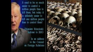 """NZ-""""NEW ZEALAND PRIME MINISTER AND HER COUP OF PSYCHOPATHS ARE SELLING OUR BODY PARTS TOO!"""""""