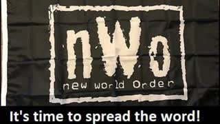 Rick Miracle Video Library #31, 2014 Videos, Who is Behind the New World Order