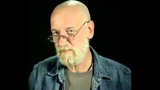 01-07-2021 - Max Igan Talks - THE COVID FRAUDEMIC IS A POLITICALLY MOTIVATED WORLD GENOCIDE EVENT