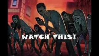 Rick Miracle Video Library #40, 2015 Videos, The Media and the Government is Deceiving You