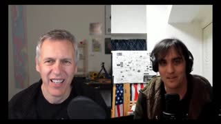 Shill Ryan Dawson and Mick West (Metabunk)