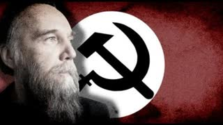 The (((Nazbol))) Infiltration (Doc)