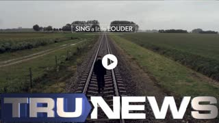 July 7 2020 Sing A Little Louder! Christians Must Ignore Nazi Ban On Singing In Churches