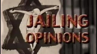 Jailing Opinions. ( Full )