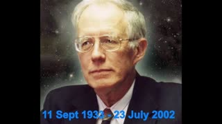 Dr William Luther Pierce pack 30 Nov 1996 to 15 Feb 1997