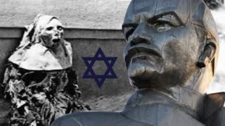 Communists Bolshevik jews Murdered Priests and Nuns in Russia