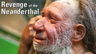 Are jews Neanderthals? A Scholarly Investigation By Michael Collins Piper'
