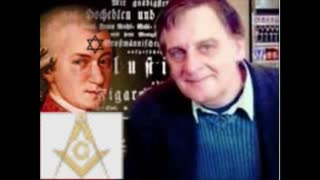 Wolfgang Amadeus Mozart: Freemasonic Mythical Hoax and Attempt to Alter History?
