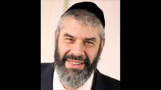 Horrible Satanic Rabbi sued after he SEVERS Baby's Penis in Botched Bris