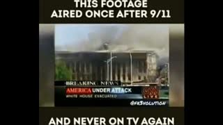 """""""BY WAY OF DECEPTION THOU SHALL MAKE WAR ! MORE INFORMATION ON 9/11. NEVER FORGET"""