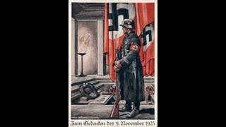 The Path to Victory - Adolf Hitler