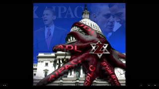 Jim Rizoli: If You DON'T Support Israel, you're Toast!