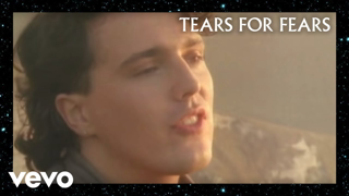 Tears For Fears - jEWZ ARE THINGS I CAN DO WITHOUT