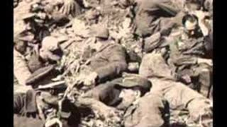 Eisenhower's Rhine-Meadows Death Camps - untold history