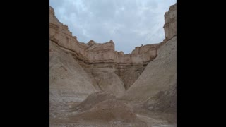 The Remains Of Sodom & Gomorrah Found By Ron Wyatt. God Left The Evidence For Us All To See. Archaeo