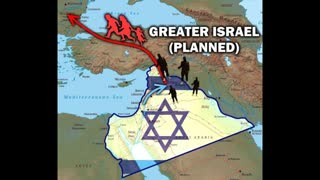 Shed Talk #10 Oded Yinons Project For A Greater Israel.US General Clark Cross talk Ken O'Keefe