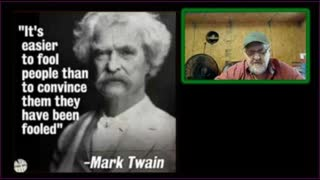 WARNING! To 9/11 Perpetrators 9/11 Will Never Be Forgotten Until You Are Brought To The Hangman