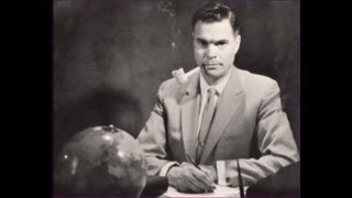 George Lincoln Rockwell this speech was in 1967 at UCLA Uncanny How right he was.