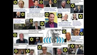 Called, The most antisemitic Video On YouTube.When Truth Becomes Lies