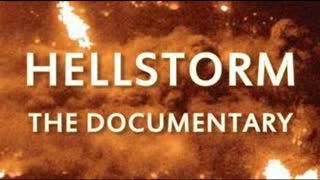 Hellstorm Exposing The Real Genocide of Nazi Germany full