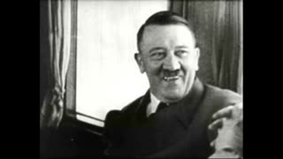 Black Pastor Ray Higgins Reveals The Truth About Adolf Hitler