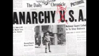 Anarchy USA (1965)